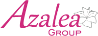 Azalea Group LLC